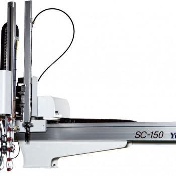 SC-150.jpg