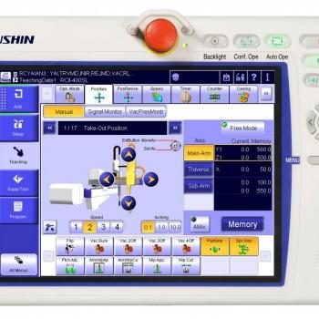 01E_E-touchII_new.jpg