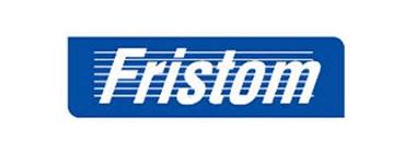 fristom.png
