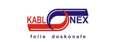 kablonex.png